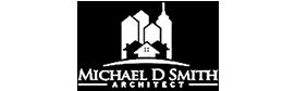 Michael Smith Architect