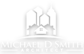 Michael Smith Architect