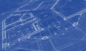 blueprints for your new home