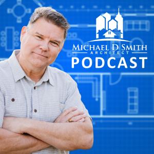 MSA Podcast
