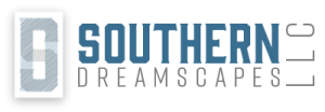 Southern Dreamscapes LLC