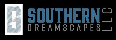 Southern Dreamscapes LLC