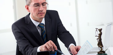 Long Term Disability Attorney Louisville