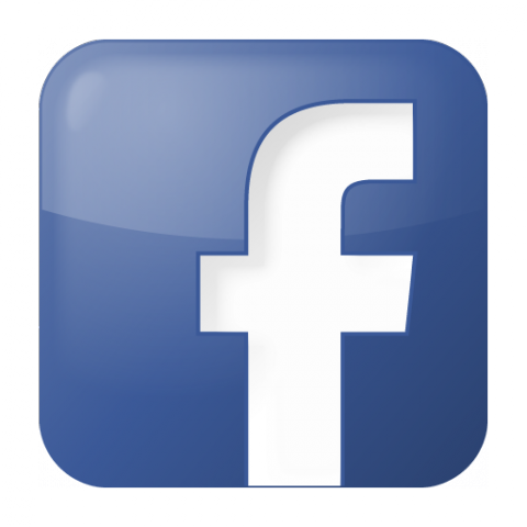 aKNda-social_facebook_box_blue