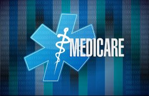 I Was Recently Awarded SSI; May I Still Receive Medicare or Medicaid?