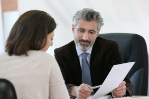 Should I Hire a Long-Term Disability Attorney?