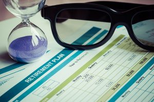 Some Things To Know About The Kentucky Employees Retirement System (KERS)