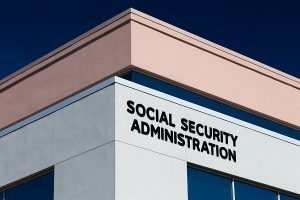 Common Reasons For Not Getting Social Security Benefits, Part 1