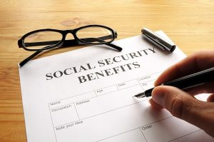 Common Reasons For Not Getting Social Security Benefits, Part 2