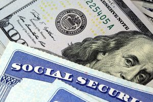 Having Enough Earnings To Qualify For SSDI Benefits