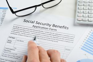 Social Security Terms Defined And Explained Part 3