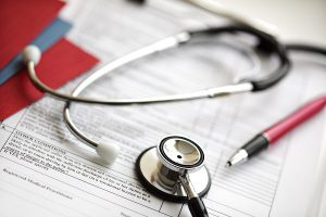 Acceptable Medical Sources For Social Security