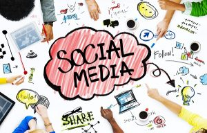 Social Media And Applying For Social Security Disability