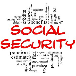 Social Security Terms Defined And Explained Part 2