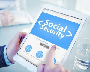 Social Security Terms Defined And Explained Part 4