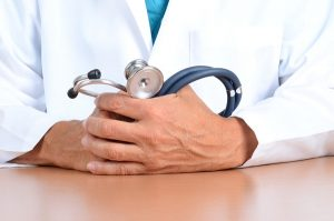 What Is A Consultative Examination (CE)?