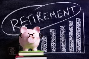 Applying for Disability And Early Retirement Benefits At The Same Time