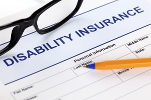 The Importance Of Social Security Disability Insurance