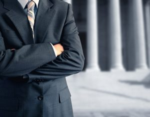 What A Disability Attorney Can Accomplish For A Client