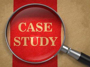 Case Study: Bella, 45