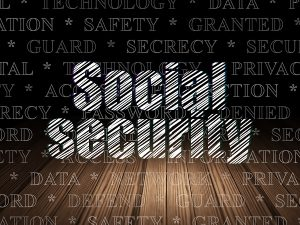 Ten Interesting Things About Social Security Part 2