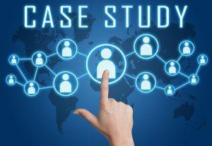 Case Studies: Workers Age 55-59