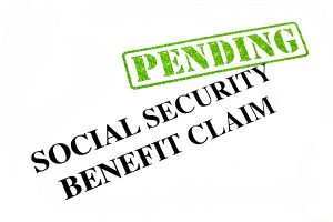 Social Security Disabled Adult Child (DAC) Benefits May Be An Option