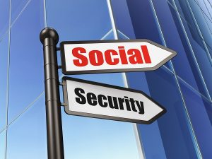 Calculating How Other Benefits Offset Social Security