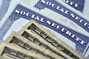 Calculating Social Security Benefits: Part 2 - The Primary Insurance Amount