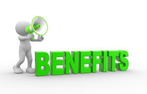 How Workers' Compensation & Other Benefits Affect Your Social Security Benefits