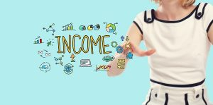 Children & SSI: Deemed Income Explained
