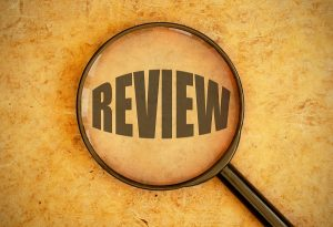 What Is A Continuing Disability Review for An Adult?