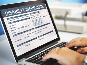 Insured Status Requirements For Disability