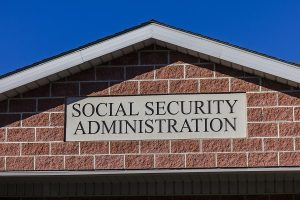 About Notices From The Social Security Administration