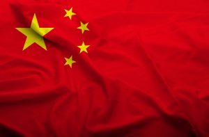 China Cracks Down On The Legal Profession