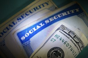 The Importance Of Social Security To Women