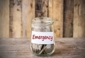 When May Social Security Benefit Payments Be Expedited? Part 2: Emergency Advance Payments & Other Expedited Payments