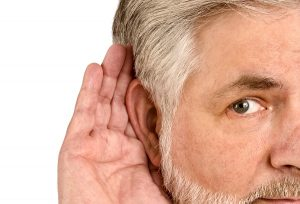 Identifying Your Disability Under The Listing Of Impairments: Hearing Loss