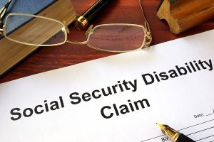 New Research Claims SSDI Is Especially Important To Less-Educated Workers: Part 2