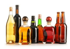 Wet Or Dry? Kentucky Laws On Alcohol Lack Uniformity