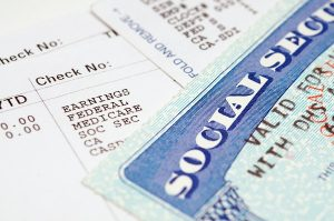 Do I Have Enough Earnings? Social Security Work Credits