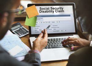 Substantial Gainful Activity And Disability Cases