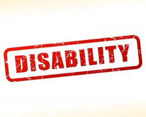 I Have A Ruptured Disc - Am I Entitled To Disability Benefits? Part 2: Qualifying