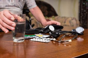 I Have High Blood Pressure - Am I Entitled To Disability Benefits? Part 2: Medical Evidence Necessary
