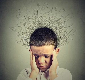 Is Your Child Entitled To Disability Benefits For ADHD? Part 2: The Limitations Must Be Severe