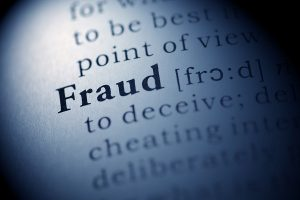 Don't Be Denied Benefits For Fraud Or Dishonesty!
