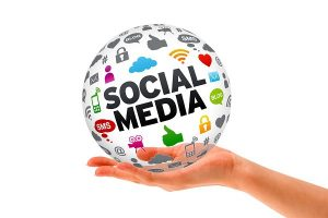 How Social Media Affects A Social Security Disability Application