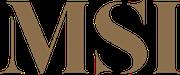 MKD + MSI Granite Countertop Partnership