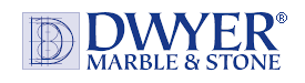 MKD + Dywer Marble and Stone Countertop Partnership