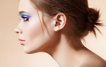 About - Enroll In Permanent Makeup Training Courses In New York Now
